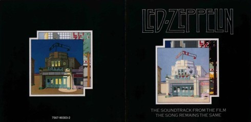 Led_Zeppelin-The_Song_Remains_The_Same_Soundtrack-Booklet-