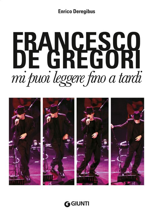libro-francesco-de-gregori-bizarre-giunti-DUHLQU6J