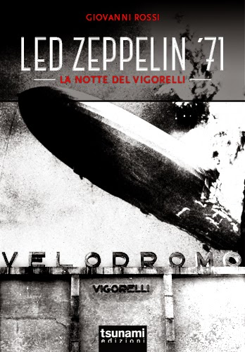 Led-Zeppelin-71-La-notte-del-Vigorelli