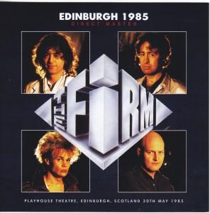 firm-edinburgh-85-direct-master1-296x300