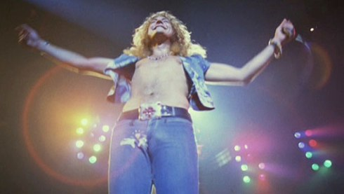 rp-new-york-july-1973