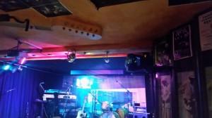 D-YES-IS Club Giardino feb 2016 - foto TT