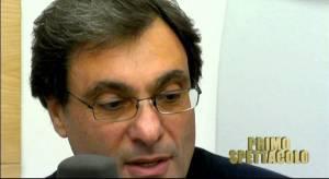 Luciano Viti