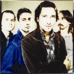 Jaypee-Mixi-Fausto-Tim CATTIVA COMPAGNIA 1999