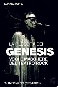 La-filosofia-dei-Genesis_copertina