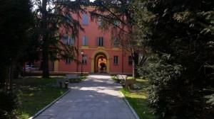 Palazzo della Partecipanza - NNT - foto TT