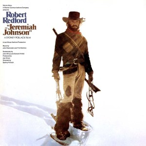 Jeremiah Johnson - il film