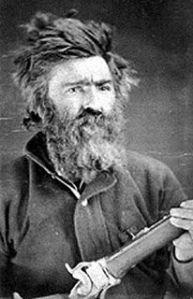 La prima immagine conosciuta di JJ 1876-1877 (photo Fouch)
