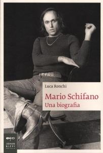 Mario Schinao Una Biografia