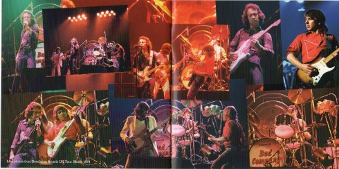 Bad Company live 1977 - 1979 012