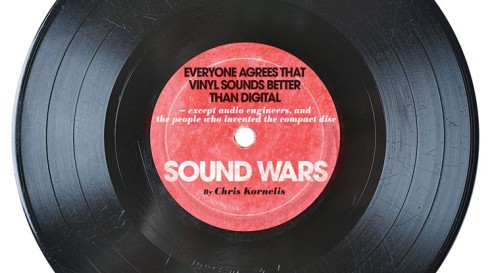 http://www.laweekly.com/music/why-cds-may-actually-sound-better-than-vinyl-5352162