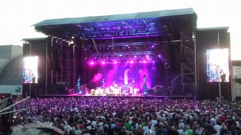 RP Milano 20-7-2016 - photo Saura Terenziani
