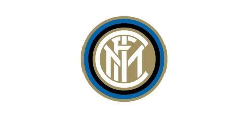 Simbolo FC INter