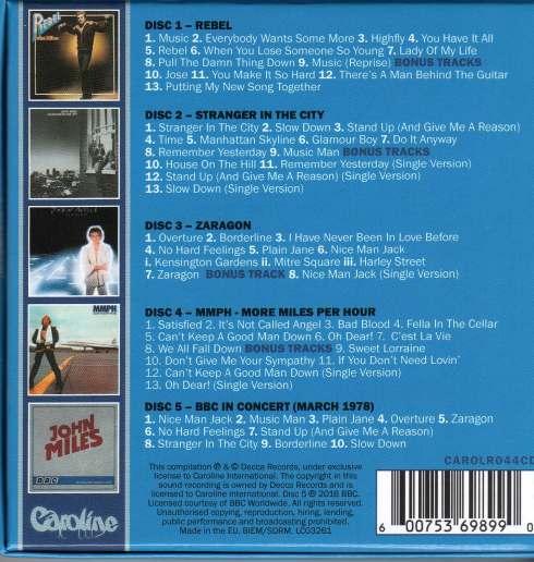 john-miles-the-decca-albums-retro-033