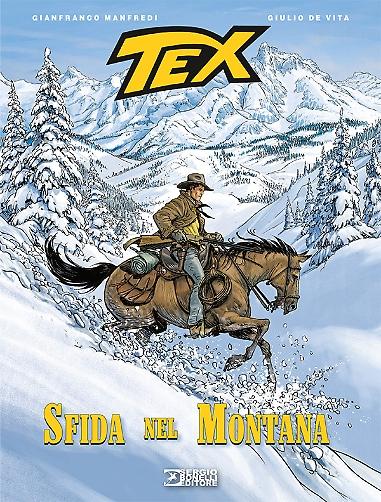 sfida_nel_montana___tex_romanzi_a_fumetti_04