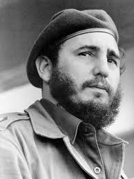 Addio a Fidel Castro