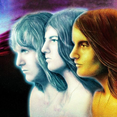 elp-fading-away
