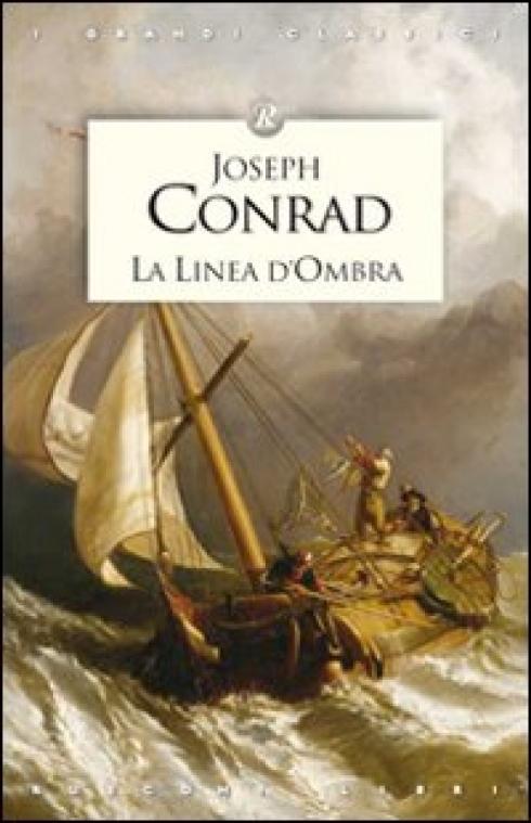 joseph-conrad-la-linea-dombra