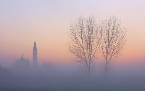 nebbia-in-val-padana