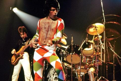 1977-live