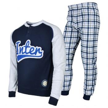 Pigiama Inter