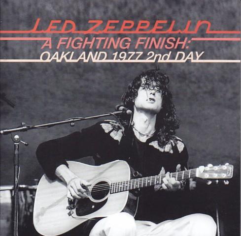 led-zeppelin-alpha-2nd-day1