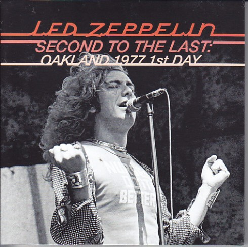 led-zeppelin-alpha-day11