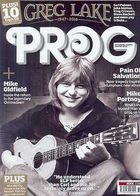 prog-magazine-issue-73-january-2017-new-latest