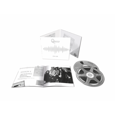 queen-on-air-2cd-3d-product-shot_1024x1024