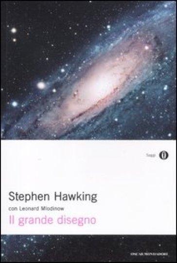 stephen-hawking-il-grande-disegno