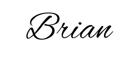 brian-name-design24
