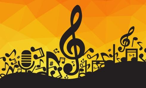 potere-della-musica