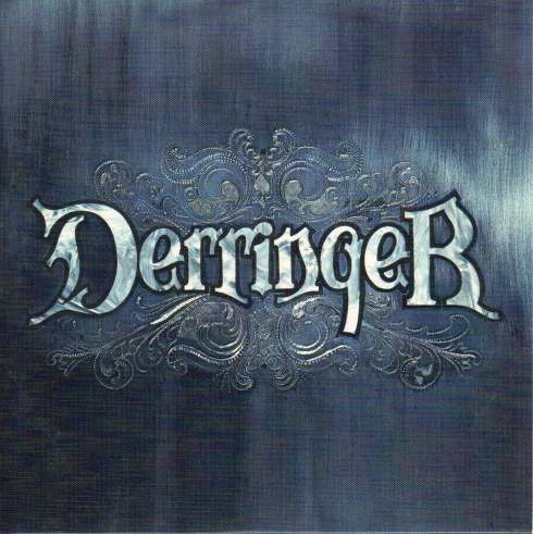 derringer-1976-184