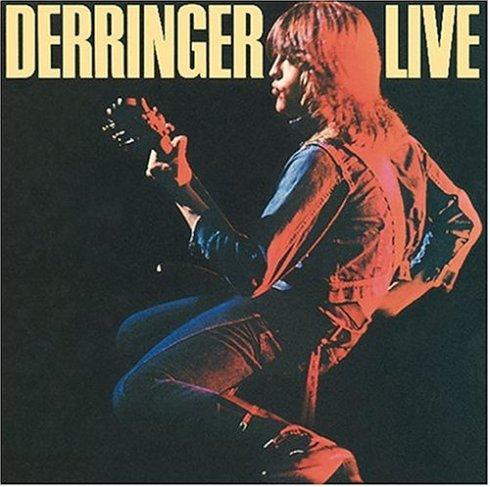 derringer-live