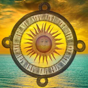 Maya-Summer-Solstice-300x300