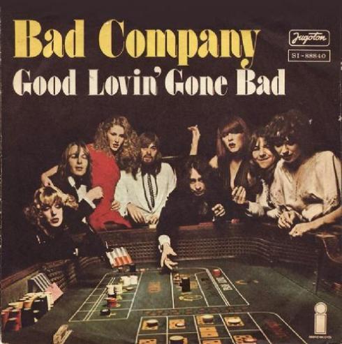 bad-company-straight-shooter-8-ab