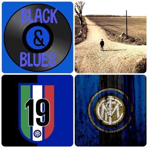 I blues dell'Inter