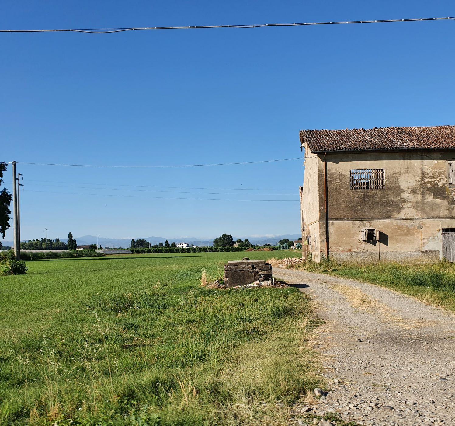 Osteriola countryside c - Luglio 2021 - Foto TT