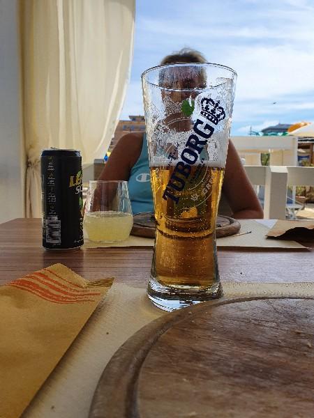 Beer On The Beach - Romagna 2021 - Foto TT
