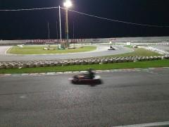 A day at the races - Saura al Kartodromo Happy Valley - Romagna, Settembre 2021 - foto TT